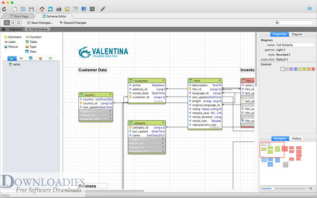 Valentina-Studio-Pro-for-Mac-Free-Download-Downloadies