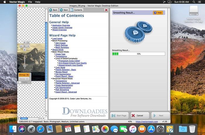 Vector-Magic-Desktop-Edition-v1.20-for-Mac-Free-Downloadies