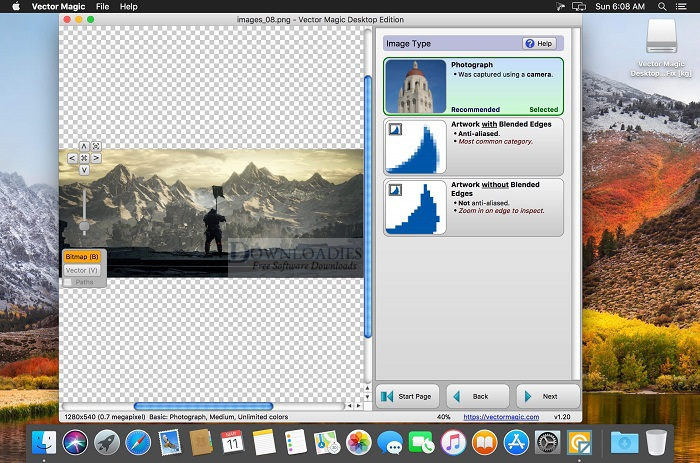 Vector-Magic-Desktop-Edition-v1.20-for-Mac-Downloadies