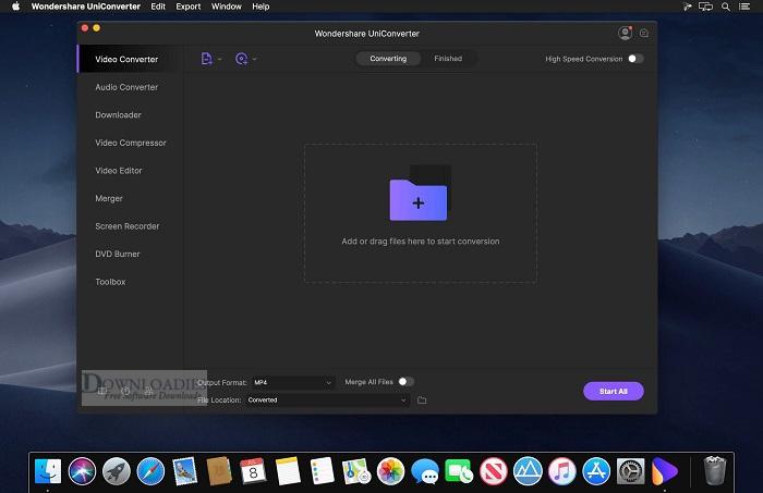 Wondershare-Uniconverter-v12.0.0.28-for-Mac