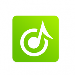 iMusic-2.2-for-Free-Download-Downloadies