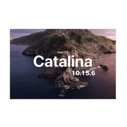 macOS-Catalina-10.15.6-Download-Downloadies