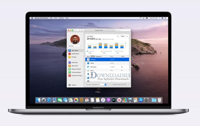 macOS-Catalina-10.15.6-Free-Downloadies