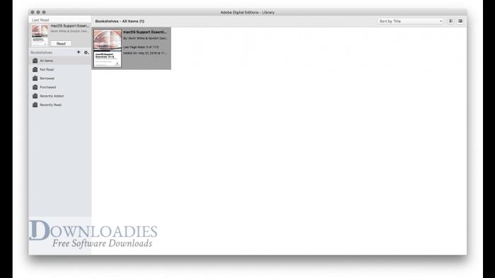 Adobe-Digital-Editions-4.5.10-for-Mac