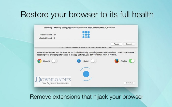 Adware-Zap-Browser-Cleaner-v2.8-for-Mac-Free-Download