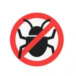 Antivirus-Zap-Pro-Antivirus-Zap-Pro-3.9.7-macOS-Free-Download