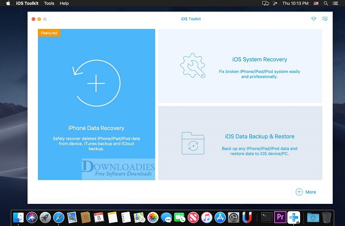 Apeaksoft-iOS-Toolkit-1.1.70-for-Mac-Downloadies