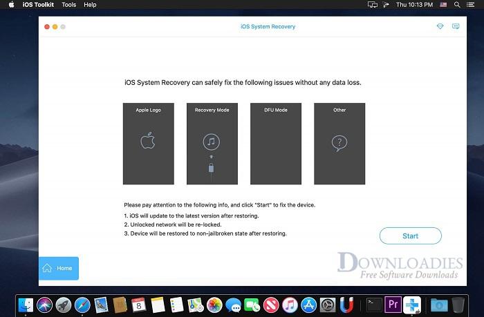 Apeaksoft-iOS-Toolkit-v1.1.70-for-Mac-Free