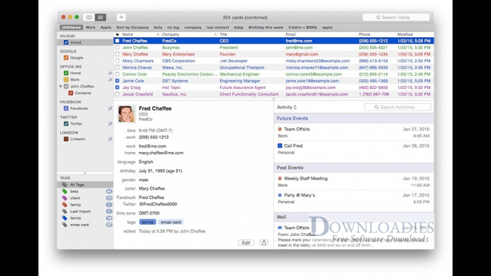 BusyContacts-1.4.10-for-Mac-Free-Download