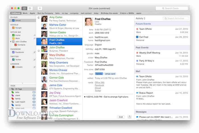 BusyContacts-1.4.9-for-Mac-Downloadies