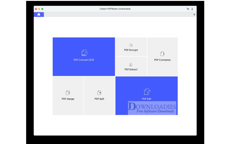 Cisdem-PDFMaster-4.0.0-for-Mac-Fre-Downloadies