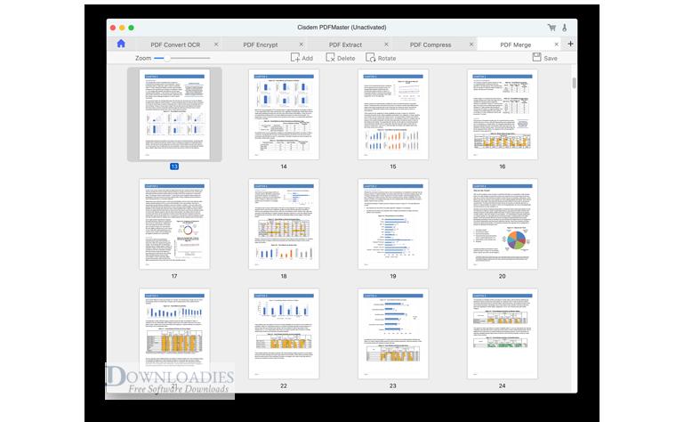 Cisdem-PDFMaster-4.0.0-for-Mac-Downloadies