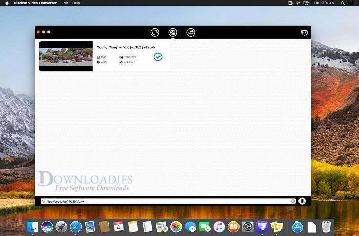 Cisdem-Video-Converter-6.1.0-for-Mac-Free-Downloadies