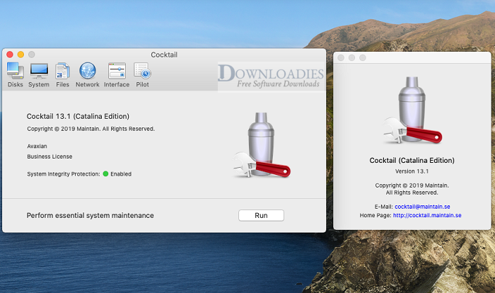 Cocktail-Catalina-Edition-v13.2.5-for-Mac-Free-Download