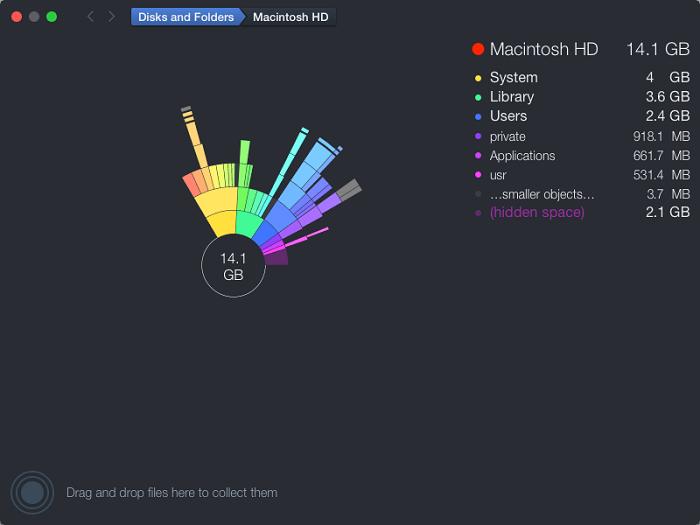 DaisyDisk-v4.11-for-Mac