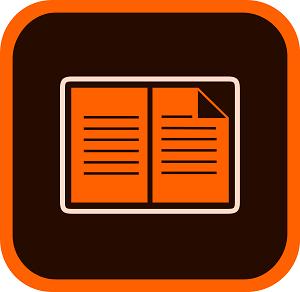 Download-Adobe-Digital-Editions-4.5.10-for-Mac-Free