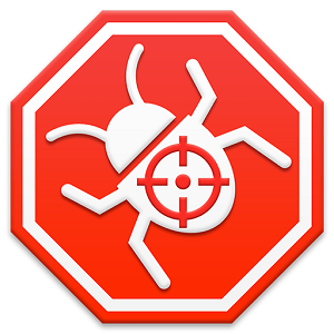 Download-Adware-Zap-Browser-Cleaner-v2.8-for-Mac-Free-Downloadies