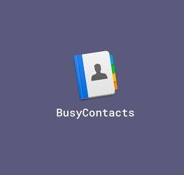 Download-BusyContacts-1.4.9-for-Mac