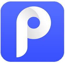 Download-Cisdem-PDFMaster-4.0.0-for-Mac-Free-Downloadies