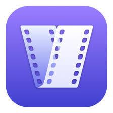 Download-Cisdem-Video-Converter-6.1.0-for-Mac-Free-Downloadies