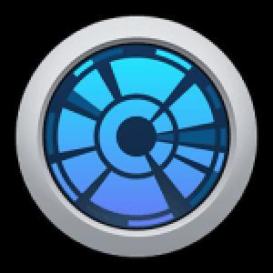 Download-DaisyDisk-v4.11