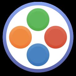 Download-Duplicate-File-Finder-6.7.4-for-Mac-Free