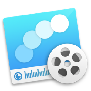Download-GlueMotion-v1.4.1-for-Mac-Downloadies