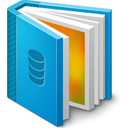 Download-ImageRanger-Pro-Edition-1.7.5.1597-for-Mac-Free-Downloadies.com
