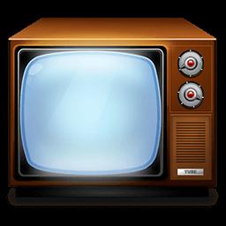 Download-Minitube-for-YouTube-v3.5.1-for-Mac-Free