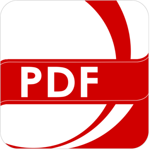 Download-PDF-Reader-Pro-2.7.4.1-for-Mac-Free-Downloadies