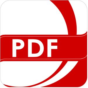 Download-PDF-Reader-Pro-2.7.4.1-for-Mac-Free-Downloadies