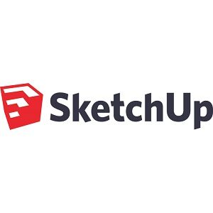 Download-SketchUp-Pro-2020.2-v20.2.171-for-Mac-Free-downloadies..com