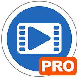Download-Smart-Converter-Pro-3.0.2-for-Mac-downloadies