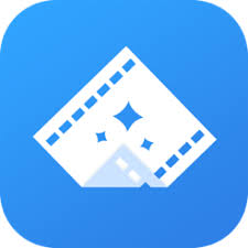 Download-Vidmore-Video-Enhancer-v1.0.6-for-Mac-Free