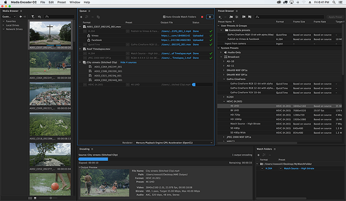 Downloadies-Adobe-media-encoder-2020-v14.3.2-for-mac-free-download-here