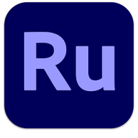 Downloadies-Adobe-premiere-Rush-1.5.25-for-mac-free-download-here