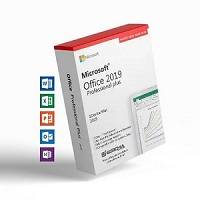 Downloadies-Microsoft-Office-2019-Latest-Version-for-Mac-free-Download-here