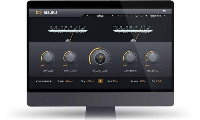 Downloadies-ToneBoosters-Plugin-Bundle-v1.4.7-for-mac-free-download-here