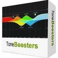 Downloadies-ToneBoosters-Plugin-Bundle-v1.4.7-for-mac-free-download-here