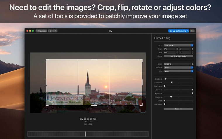 GlueMotion-v1.4.1-for-Mac-Free-Downloadies