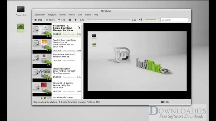 Minitube-for-YouTube-v3.5.1-for-Mac-Free-Download