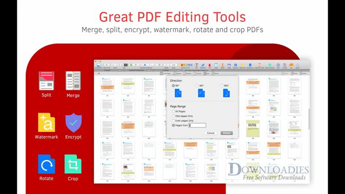 PDF-Reader-Pro-2.7.4.1-for-Mac-Free-Download-Downloadies