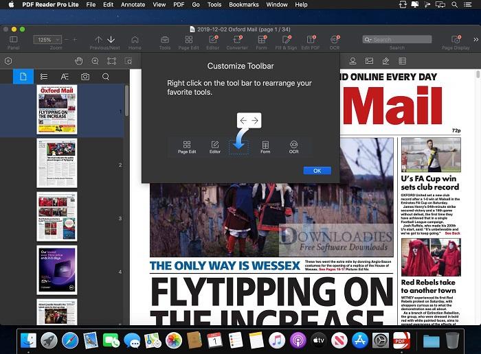 PDF-Reader-Pro-2.7.4.1-for-Mac-Free-Downloadies