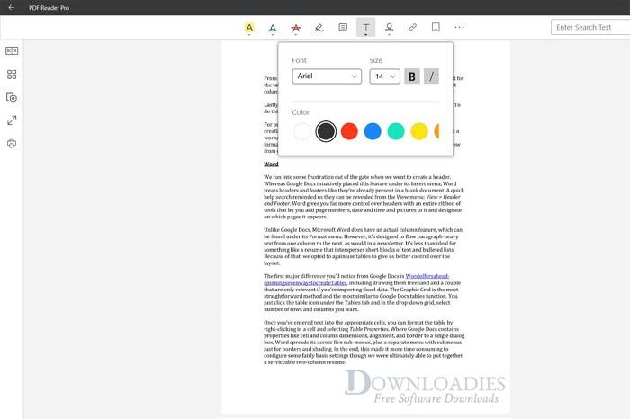 PDF-Reader-Pro-2.7.4.1-for-Mac-Downloadies