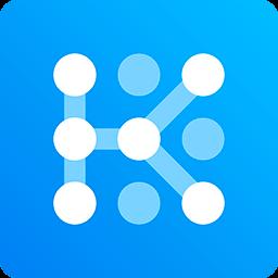 Passowrd-Manager-1.3.3.5-for-macOS-Free-Download-Downlaodies.com