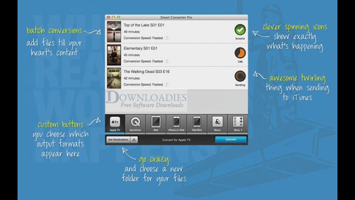 Smart-Converter-Pro-3.0.2-for-Mac-Free-Download-Downloadies