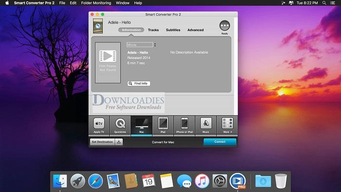 Smart-Converter-Pro-3.0.2-for-Mac-Free-Downloadies