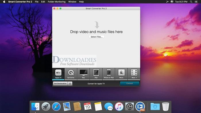 Smart-Converter-Pro-3.0.2-for-Mac-Downloadies