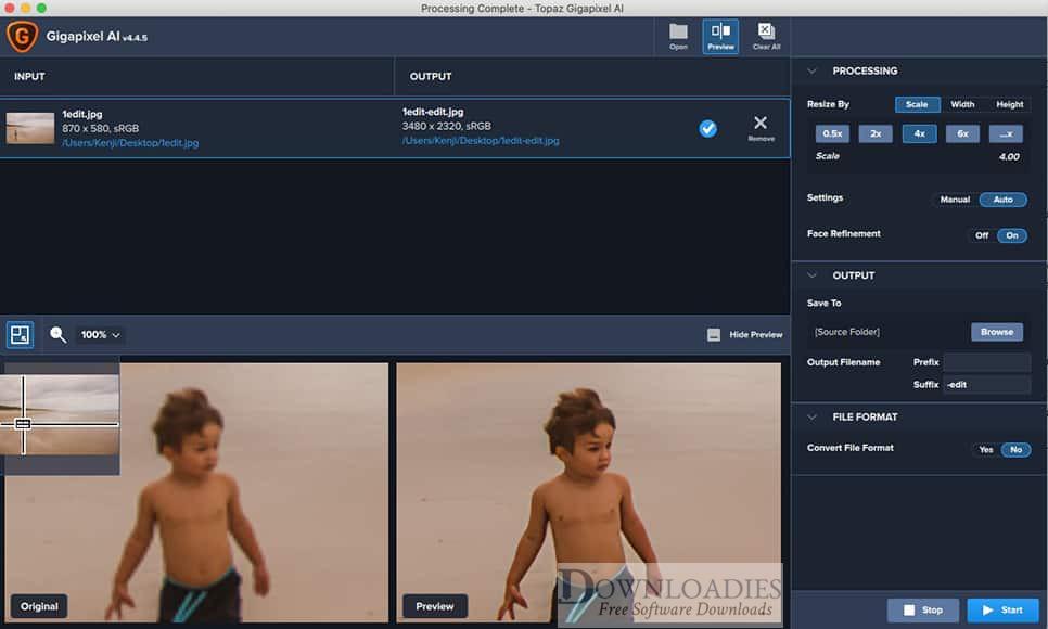 Topaz-Gigapixel-AI-5.0.3-for-Mac-Free-Download-Downloadies.com