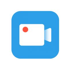 Vidmore-Screen-Recorder-1-for-Mac-Download-Downloadies.com